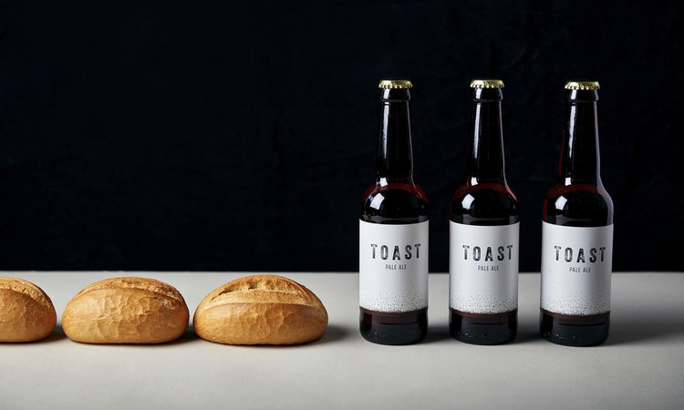 Sa Entrepreneurs Launch Tasty Beer That Cuts Down On Food Waste photo