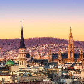 Top 5 Bars In? Vienna photo