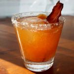 The Bacon and Beer Cocktail You Have To Try photo