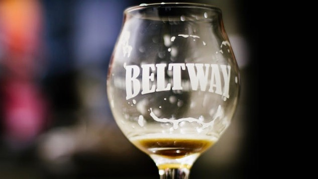 How I Came To Love Contract Brewing photo
