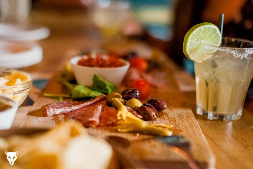 cabrito Celebrate Tequila Day at these Cape Town bars