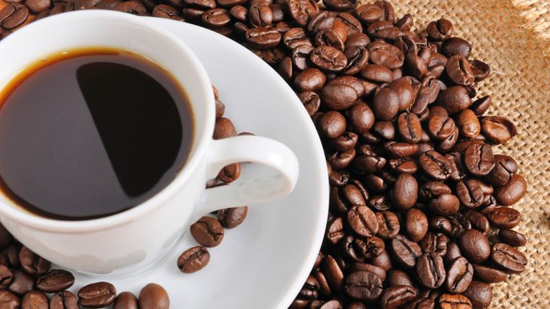 Café Gourmet X Café Comum: Você Sabe A Diferença? photo