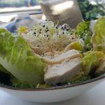 Nourish Café Serves Up Superfoods for Yoga Junkies at MyUtopia photo