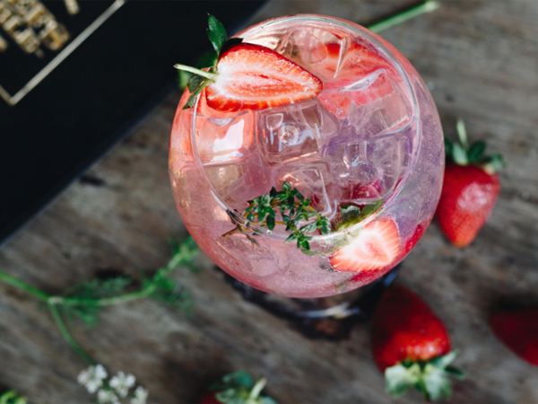9 Places To Get Your G&t Fix In Durban photo