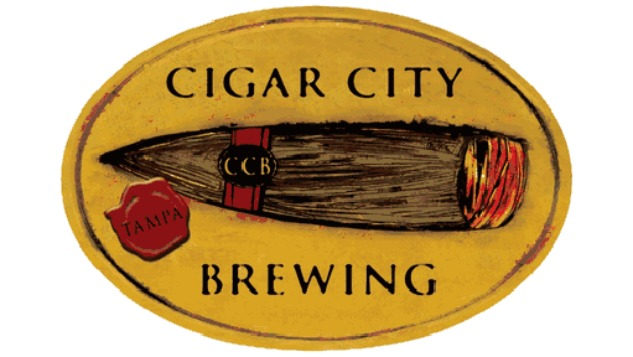 Cigar City Is Headed To California photo
