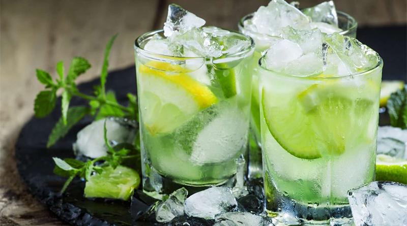Conheça 25 Bebidas Típicas De Cada País photo
