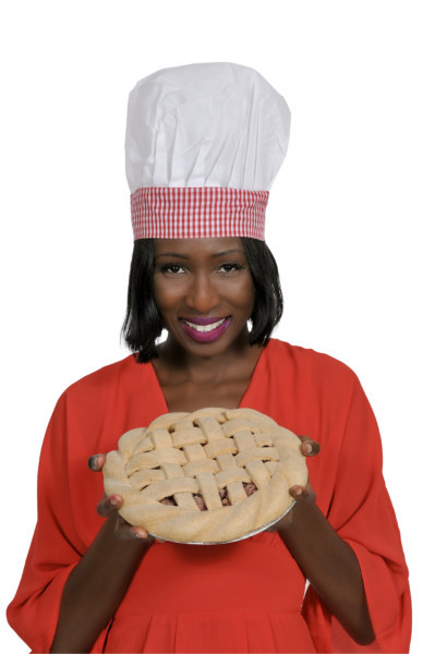 Awala-ale Mofe: Tips For Becoming That Great Baker You've Always To Be photo