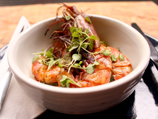 Owners Of Hell?s Kitchen And La Santa Muerte To Open New Melville Foodie Spot photo