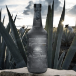 George Clooney enters mezcal market with sleek new premium bottle photo
