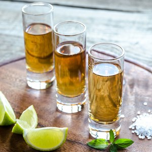 Global Tequila Market 2018 Don Eduardo, Corzo, Milagro photo