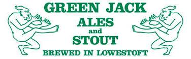 Green Jack Ripper Is Camra's Champion Winter Beer ? Beer Today photo