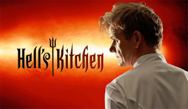 ?hell?s Kitchen? Winners: Where Are They Now, Who Is Your Favorite From Seasons 1 To 16? [poll] photo