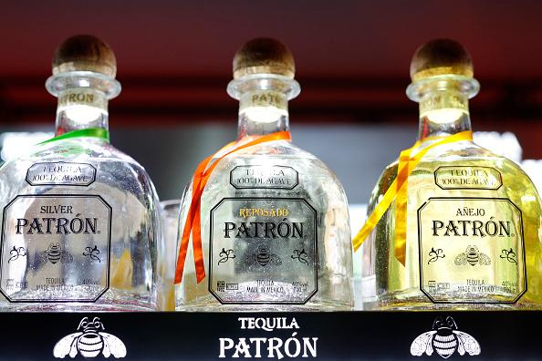 Tequila's Agave Plant Is Facing A Global Shortage: What Are The Implications For Drinkers? photo