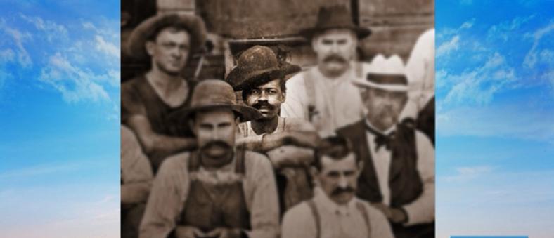 The Origins Of Jack Daniels Finally Revealed photo