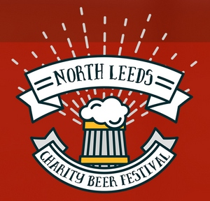 Preview: North Leeds Charity Beer Festival ? Beer Today photo