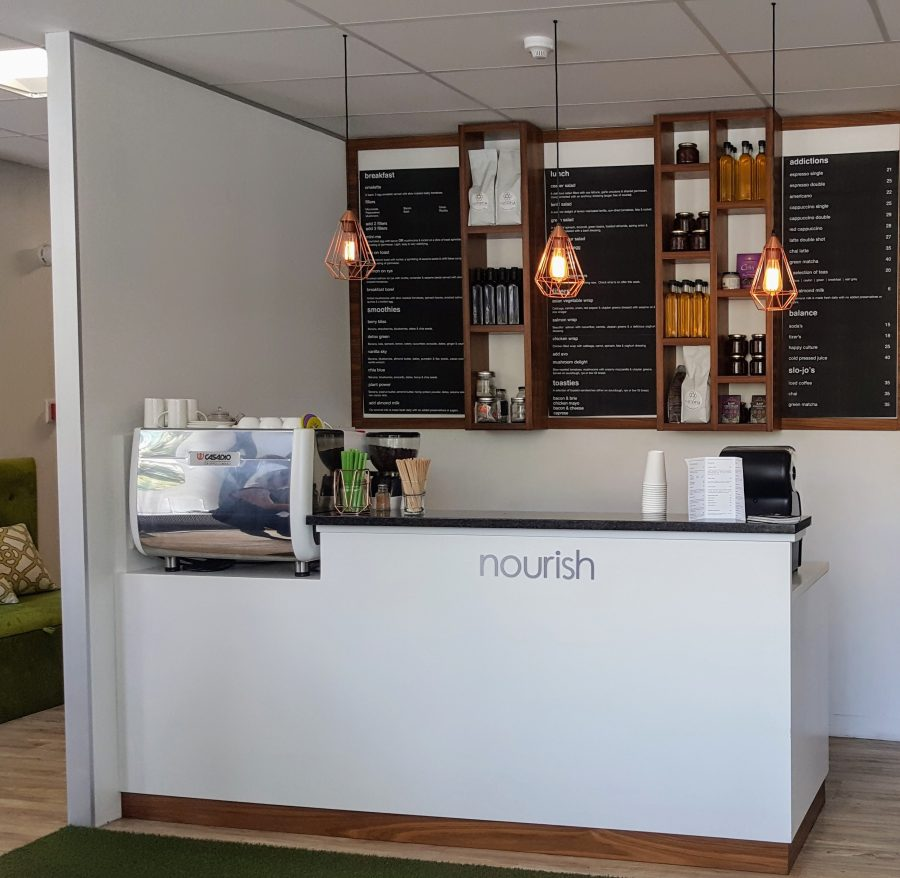nourish cafe vanda e1517925117824 Nourish Café Serves Up Superfoods for Yoga Junkies at MyUtopia