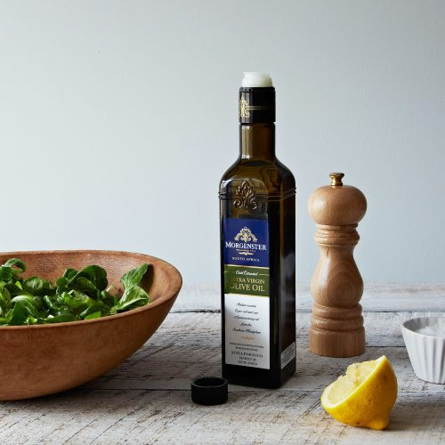 olive oil morgenster e1519216834574 These Top South African Wine Estates Also Produce Excellent Olive Oil