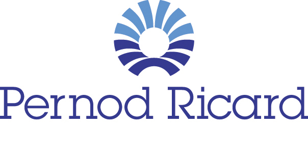 Pernod Ricard (otcmkts:pdrdy) Cut To ?hold? At Zacks Investment Research photo