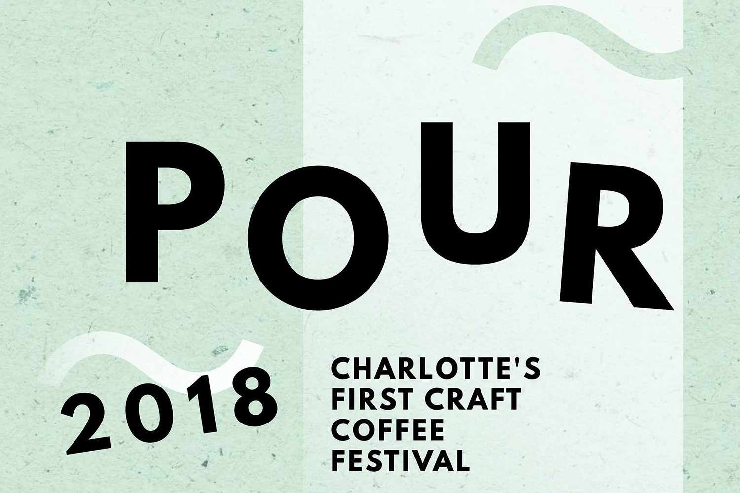 The Pour Coffee Festival Is Coming To Charlotte In March photo