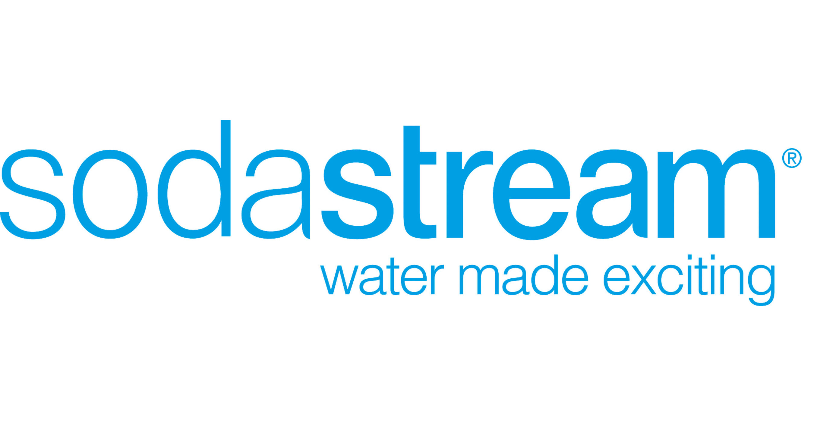 Sodastream Reports Fourth Quarter And Fiscal 2017 Results photo