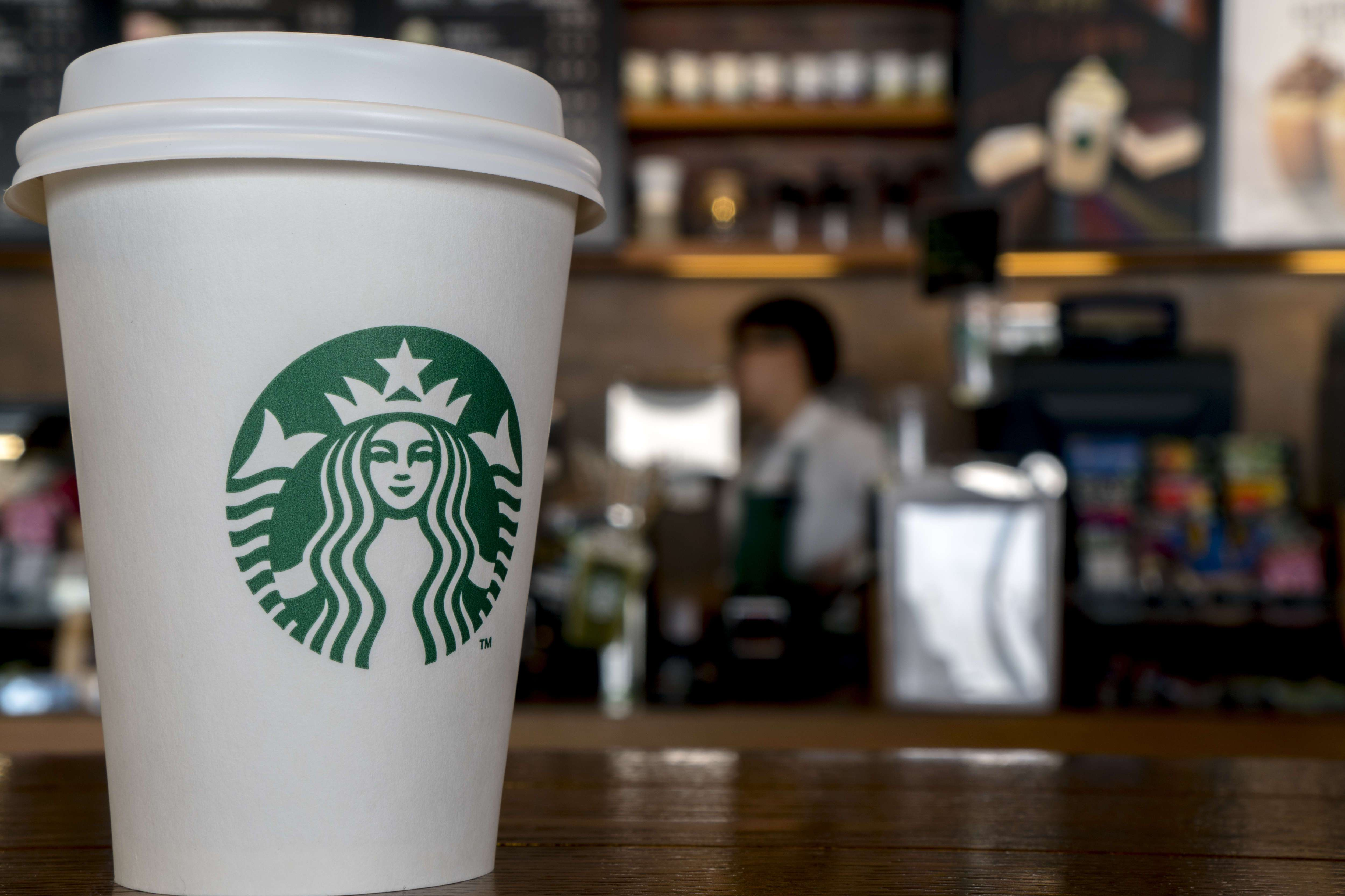 Coffee In California May Soon Come With A Cancer Warning photo