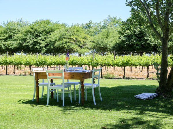 23 Foodie Things To Do In Stellenbosch photo