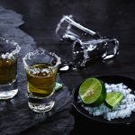 A Tequila Shortage Could Be On The Horizon photo