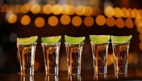 Pánico En Los Bares: El Tequila Podría Extinguirse photo