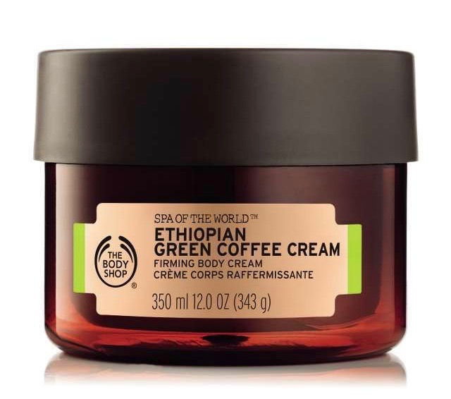 The Perks of Adding Coffee to Your Beauty Routine photo