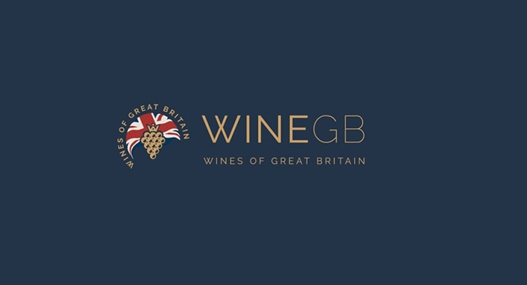 Wines Of Great Britain Unveils New Branding photo