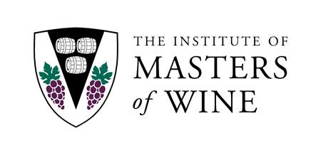 Meet The New Masters Of Wine In 2018 photo