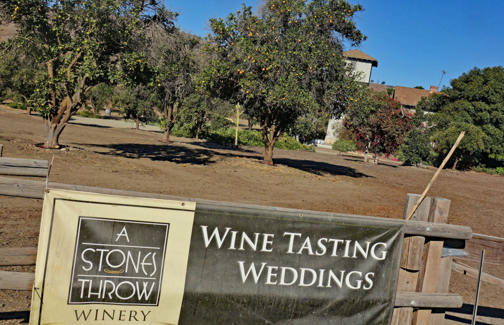 Taste And Learn About Wines From Around The World At Ocwinefest photo