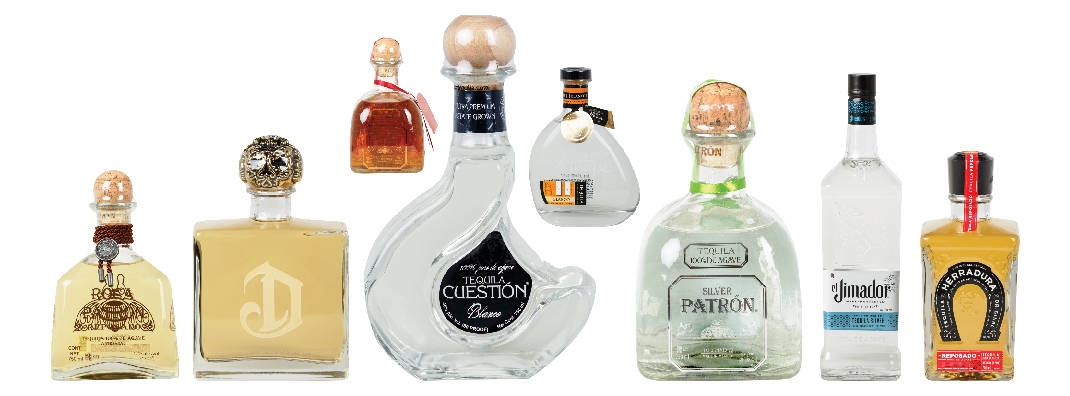 Tequila Is On The Rise In Chattanooga photo