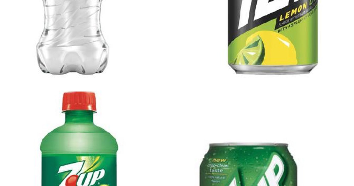 Bringing The Heat: Dr Pepper Sues Rival Pepsi Over New Mountain dew Ice  photo