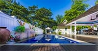 Banyan Tree Seychelles Unveils Upgraded Villas And Elevated Dining Experiences photo
