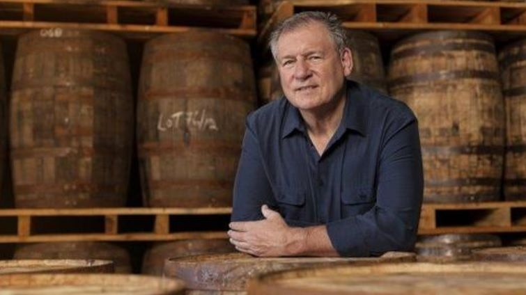 Big Global Wins For Sa Whisky Brand Bain's photo