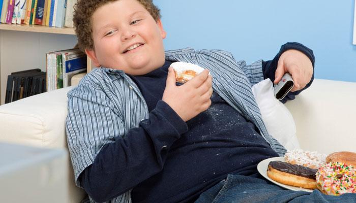Soft-drinks Vs Lassi: Why Kids Choose Junk Food Decoded photo
