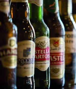 Ab Inbev Seeks To Expand Investment Into Africa photo