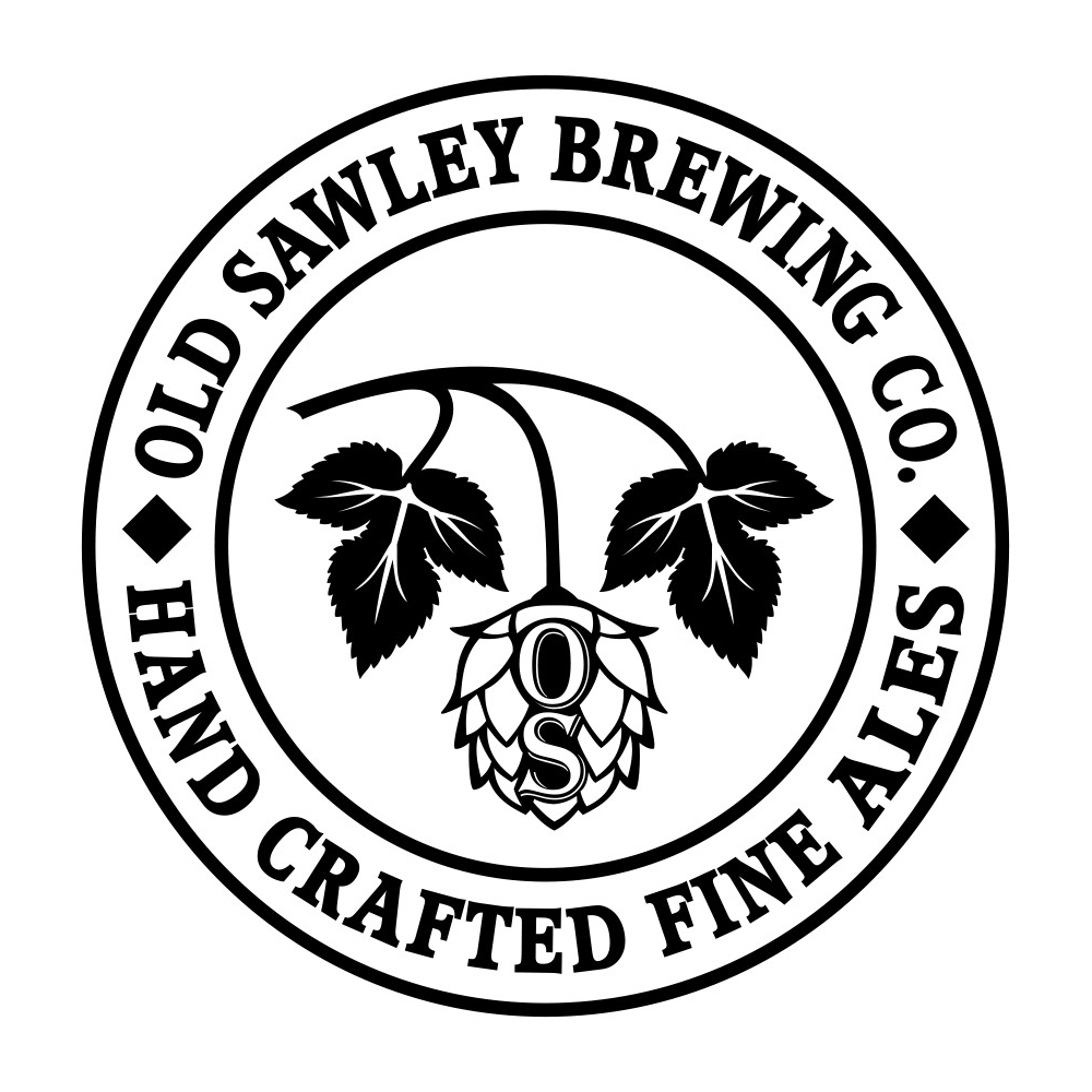 Brewery In Nottingham Old Sawley Brewing photo
