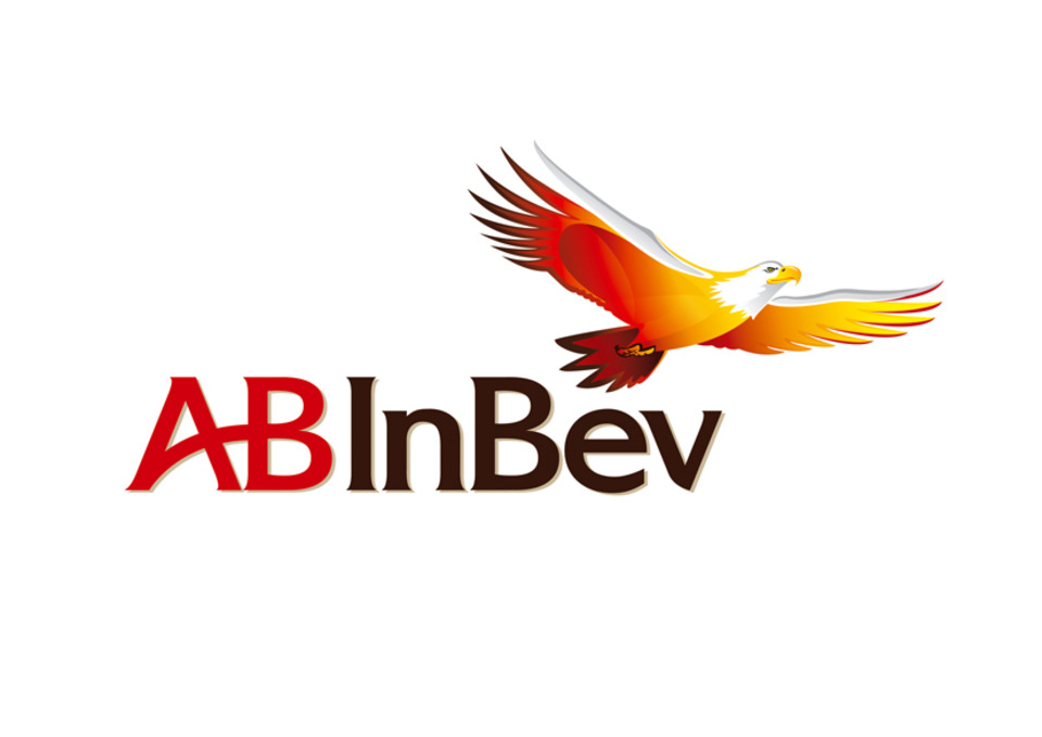World Largest Brewer Sees Promise In Nigeria's Beer Market photo