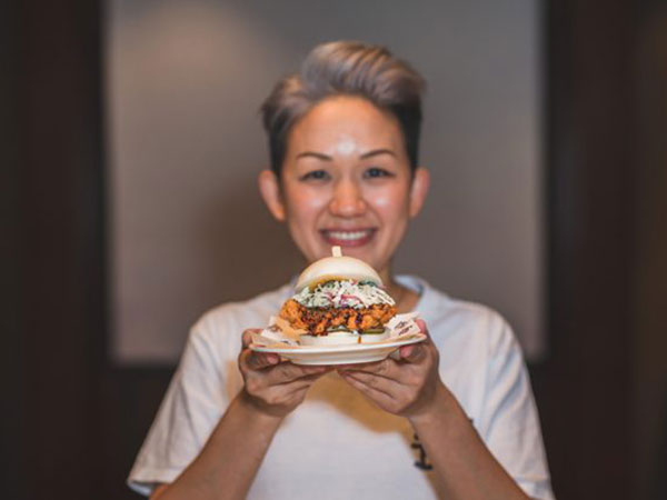 Partner Content: S. Pellegrino And Acqua Panna Continue To Celebrate Asian Gastronomy With The Sixth Edition Of Asia's 50 Best Restaurants photo