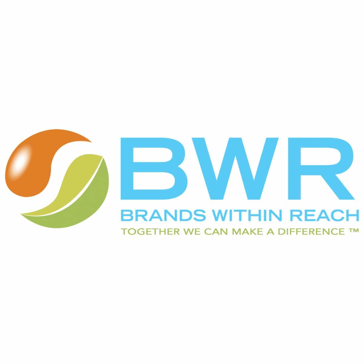 Brands Within Reach Announces Licensing Agreement For Nestea Brand photo