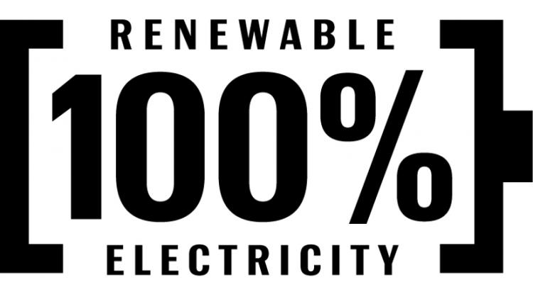 Budweiser Adds New Renewable Energy Logo To Packaging photo