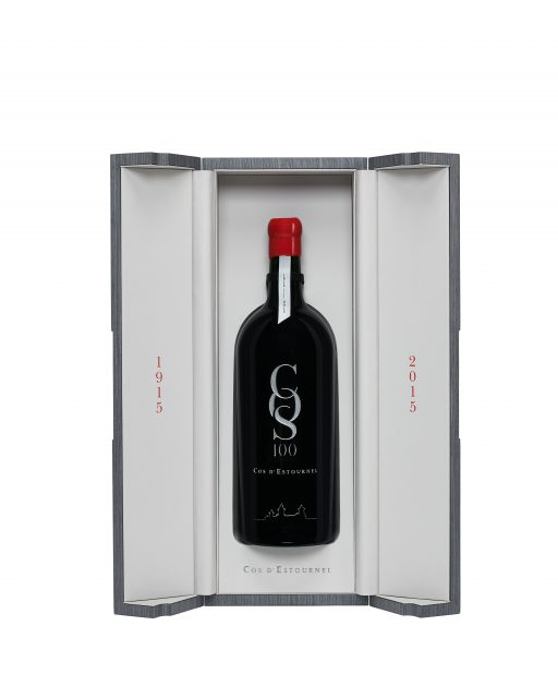 ?cos100? Released At ?23k A Bottle photo