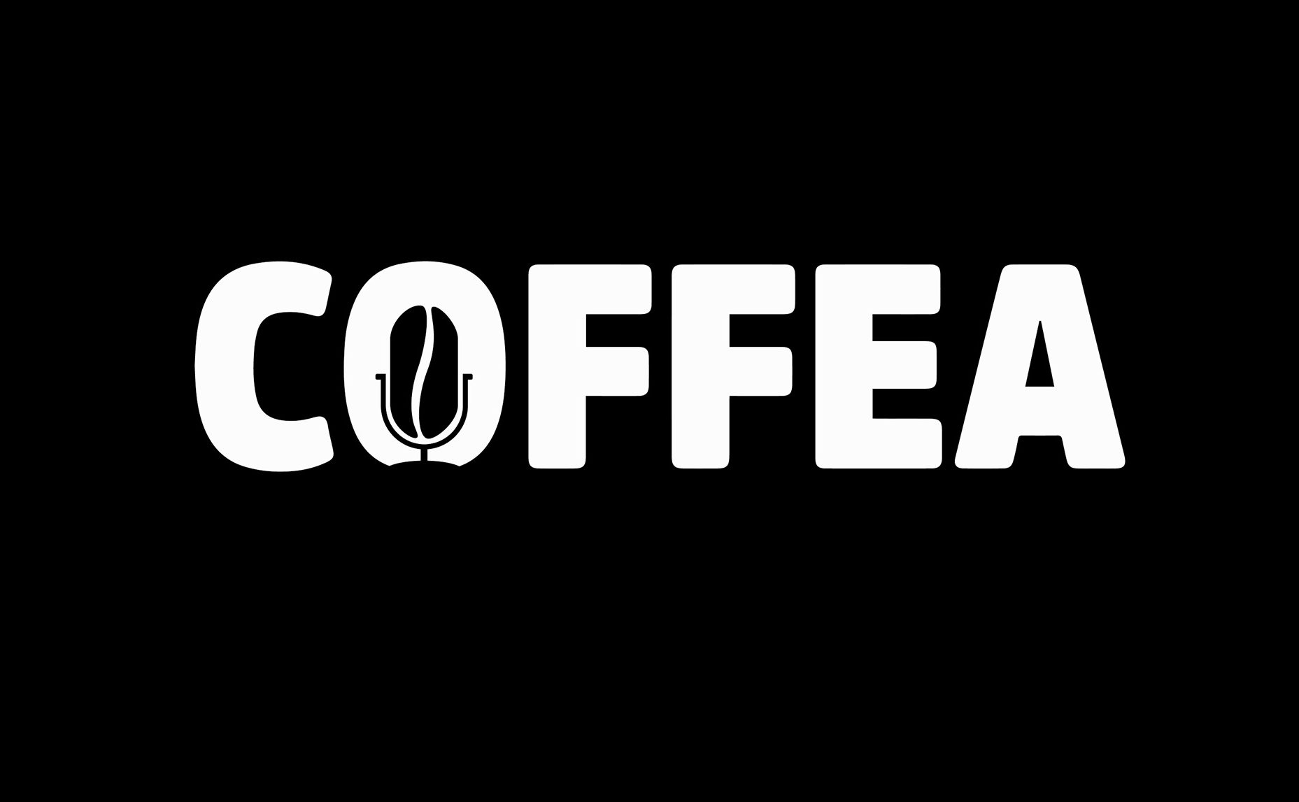 Coffea Is Brazil's First Coffee-focused Podcast photo