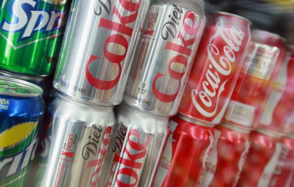 Coca Cola To Launch Its First Alcoholic Drink In Japan photo