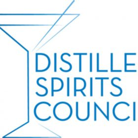 Distilled Spirits Council Unveils ?modern? Branding photo