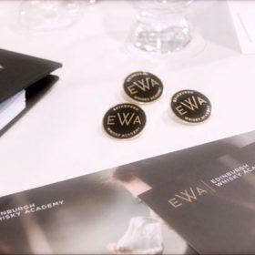 ?world?s First? Gin Diploma Launches In Edinburgh photo