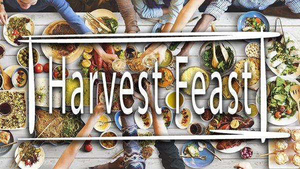 The Franschhoek Cellar Harvest Feast is coming soon and you don't want to miss it! photo