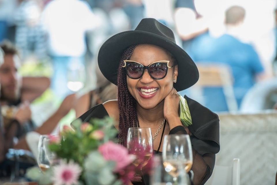 Savour 15 Years of Greatness at the 2018 Wacky Wine Weekend photo